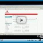 VideoAnteprima del nuovo FW della Vodafone Station