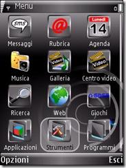 windowslivewriterguidaahomemedianokia c101screenshot0096 thumb
