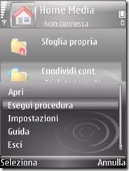 windowslivewriterguidaahomemedianokia c101screenshot0099 thumb
