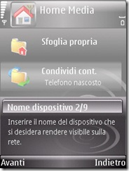 windowslivewriterguidaahomemedianokia c101screenshot0100 thumb
