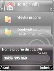 windowslivewriterguidaahomemedianokia c101screenshot0101 thumb