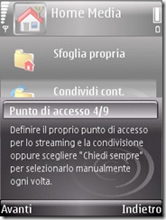 windowslivewriterguidaahomemedianokia c101screenshot0102 thumb