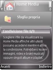 windowslivewriterguidaahomemedianokia c101screenshot0104 thumb