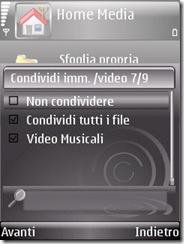 windowslivewriterguidaahomemedianokia c101screenshot0105 thumb