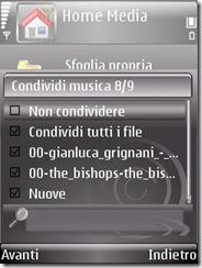 windowslivewriterguidaahomemedianokia c101screenshot0106 thumb
