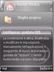 windowslivewriterguidaahomemedianokia c101screenshot0107 thumb