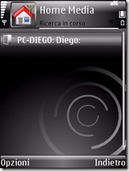 windowslivewriterguidaahomemedianokia c101screenshot0108 thumb