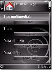 windowslivewriterguidaahomemedianokia c101screenshot0114 thumb 1