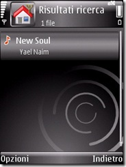 windowslivewriterguidaahomemedianokia c101screenshot0116 thumb
