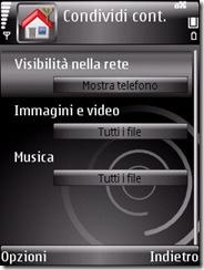 windowslivewriterguidaahomemedianokia c101screenshot0120 thumb