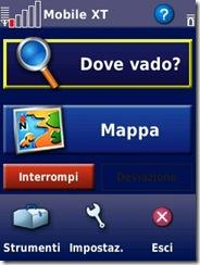 windowslivewriterguidagarminmobilext-555screenshot0029-2