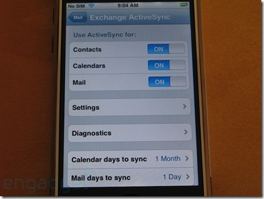 iphone-firmware-2-0-hands-on-12