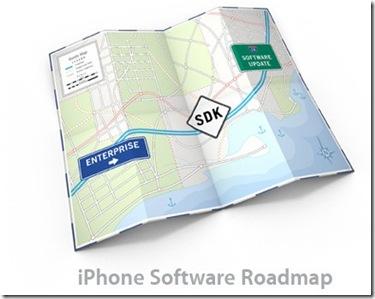 iphone-roadmap