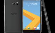 HTC 10 ufficiale! Arriva ad aprile a 749 euro.