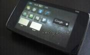 HOT NEWS! Atteso per oggi il primo major update per il Nokia N900! (Aggiornamento : è disponibile !!!)
