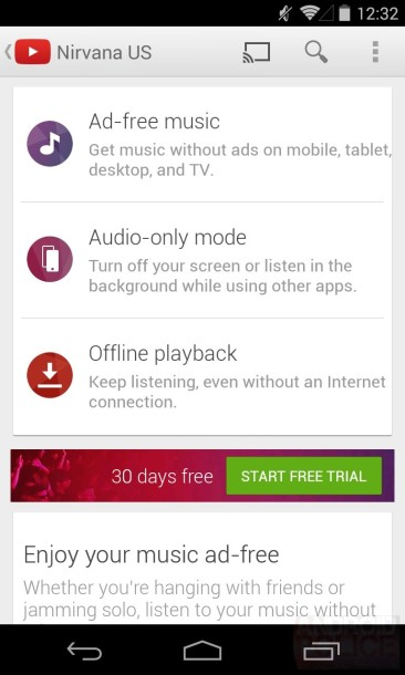 youtube-music-key-3